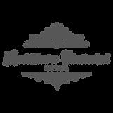 Nordhäuser Fürstenhof - Logo