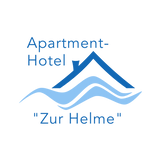 logo_hotel.png