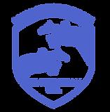 logo_verein_Final.png