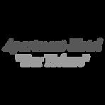"Apartment-Hotel ""Zur Helme"" - Logo"
