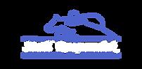 logo_respondek_Final.png