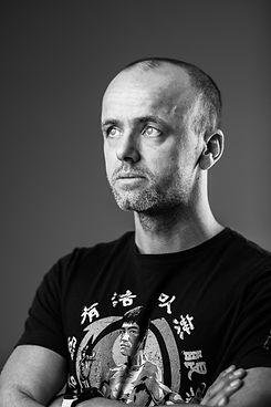 ROEPIX - Fotodesign - Tobias Rödiger