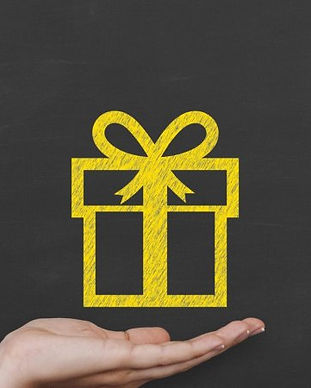 corporate gifts.jpg