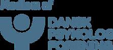 logo_dansk-psykolog-forening-300x132-300