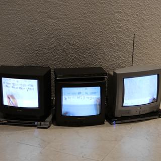 티비 je me souviens.jpg