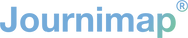 JournimapR logo small.png
