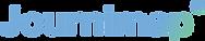 JournimapR logo small.png