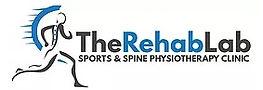 rehab lab.jpg