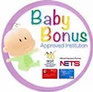 baby bonus.webp