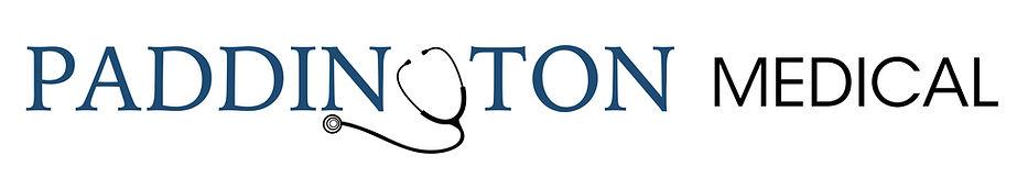 paddington medical logo.jpg