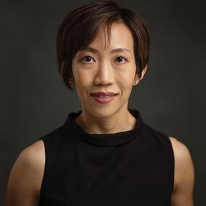 Dr Tan Sok Chuen, Orthopaedic Surgeon, Hip and Knee Orthopaedics