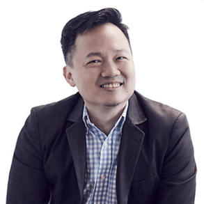 Dr Chong Chee Keong General Surgeon, Breast Surgeon, Intensive Care Specialist, Maven Surgery