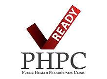 phpc logo.jpg
