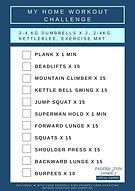 My Home Workout Challenge.jpg