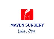 maven surgery.png