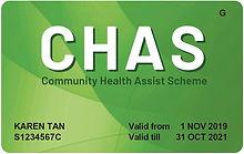 CHAS card - Green.jpg