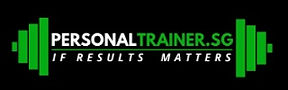 personal trainer sg.jpg