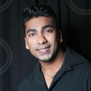 Md Salaudin Adam (Donn) Fitness Specialist, Personal Trainer