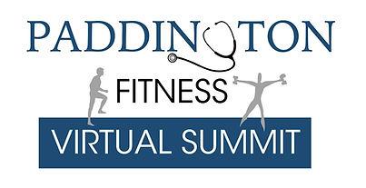 paddington virtual summit.jpeg