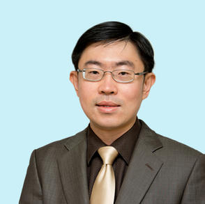 Dr Lee Yian Ping, Interventional Cardiologist