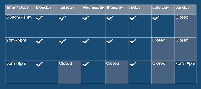 opening hours.jpg