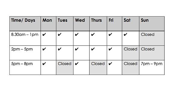 paddington timetable.png