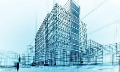 structural-design1-1000x600.jpg