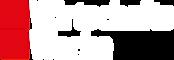 WirtschaftsWoche_Logo_neg.png