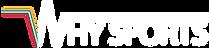 WS-logo-white-black-is-white.png