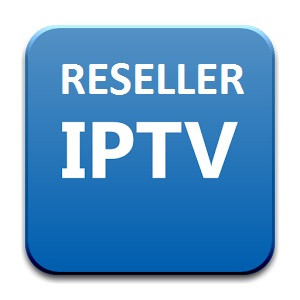 iptv reseller iptv reseller uk iptv reseller canada iptv reseller forum iptv reseller account iptv reseller program iptv reseller credits iptv reseller usa iptv reseller panels iptv reseller toronto iptv reseller panel iptv reseller reddit become a iptv reseller how to be a iptv reseller iptv reseller business iptv reseller best iptv reseller buy become iptv reseller iptv box reseller iptv reseller china iptv reseller cheap 0-iptv reseller code iptv channels reseller iptv code reseller iptv reseller panel canada come diventare reseller iptv cccam iptv reseller iptv reseller demo diventare reseller iptv iptv sky de reseller iptv reseller deutsch iptv reseller europe iptv reseller express iptv reseller ex yu iptv express reseller panel iptv reseller free iptv reseller free trial fibersat iptv reseller iptv for reseller pannelli reseller iptv come funziona reseller iptv come funziona iptv france reseller iptv reseller gumtree gem iptv reseller iptv guys reseller gem tv iptv reseller ipguys iptv reseller greek iptv reseller guida reseller iptv iptv reseller how it works hd iptv reseller reseller hosting iptv iptv reseller uk panel iptv reseller legal lucky reseller iptv iptv list reseller iptv live reseller iptv reseller malaysia iptv reseller mexico my iptv reseller iptv mag 254 reseller iptv mag reseller machtv iptv reseller iptv miraggio reseller nfps iptv reseller iptv no reseller reseller neo iptv reseller of iptv iptv reseller panel demo iptv reseller packages iptv reseller panel free iptv reseller profit iptv reseller prices iptv reseller portugal iptv reseller panel uk iptv resellers iptv resellers canada iptv resellers usa iptv resellers uk iptv resellers panel iptv resellers wanted iptv server reseller sell iptv streams kodi iptv resellers iptv stalker resellers iptv reseller trial star tv iptv reseller turkish iptv reseller voodoo iptv reseller v-iptv reseller wowtv iptv reseller iptv-world reseller xtream codes iptv reseller iptv reseller 2016 iptv 66 reseller