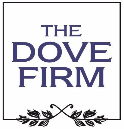 Elder Law Attorneys | Central Arlington | The Dove Firm