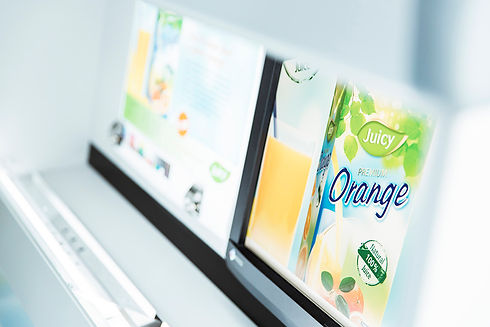 gmg colorplugin impresion packaging