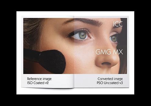 GMG-ColorServer-convencional_3.png