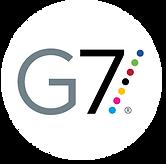 G7_logo_web copia.png