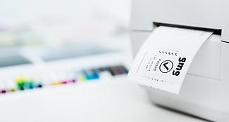 GMG ProofControl - Verificación pruebas color