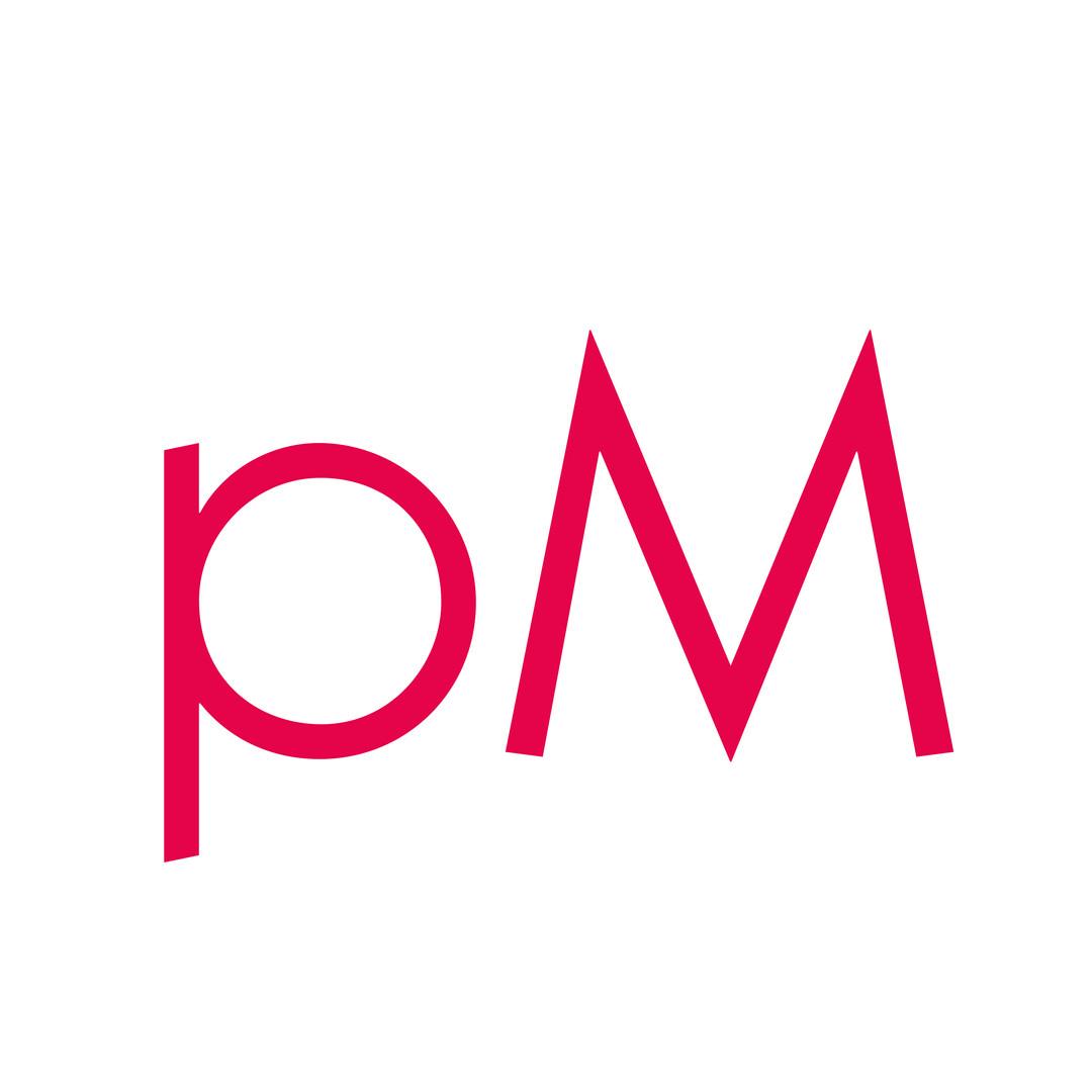 GMG ProofMedia