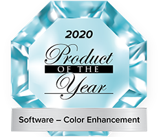 GMG-Award-ColorCard-product-of-the-year-