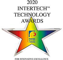 GMG-Award-InterTech-2020-200px.png