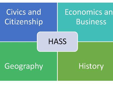 2017 - HASS adds EandB