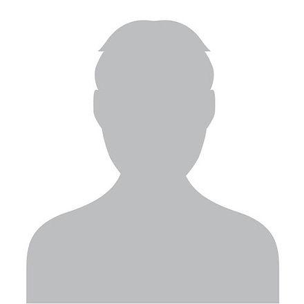 Coming soon avatar male.jpg