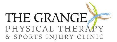 Grange PT Logo.jpg
