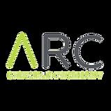 ARC_Logo_green_and_grey_no_circle_edited