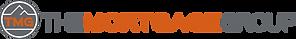 TMG_Logo_Tag_RBG_NoTag.png