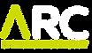 ARC_Logo_full_color_no_circle.png