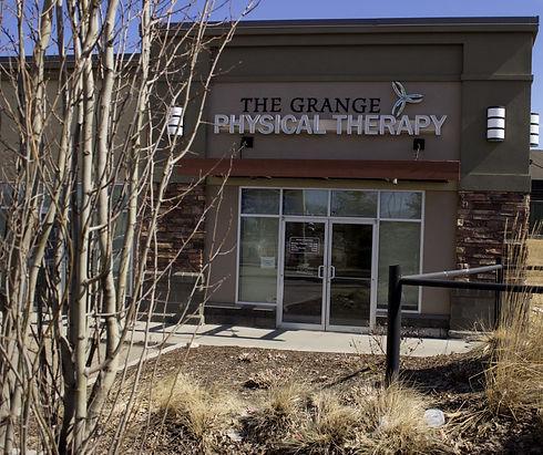 Grange-1030x864.jpg