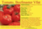 Tomato, Beefmaster Label.jpg