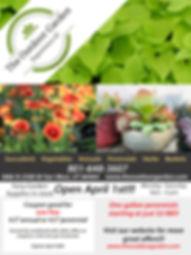 April 2020 Flyer JPEG.jpg