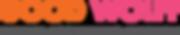 GoodWolff_Logo_JustText_TransparentBackg