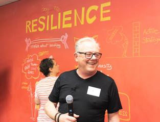 Resilience Speaker.jpg