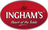 Ingham's_logo.jpg